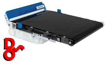 OKI ES9541 45531213 Genuine OKI Transfer Belt Unit Executive Series Printer Sales Nationwide next day Delivery