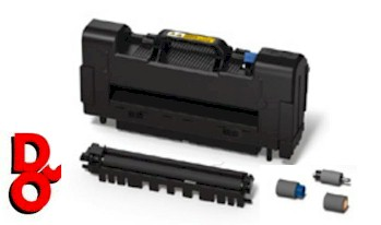OKI ES7170 45435104 Genuine OKI Maintenance Kit Executive Series Printer Sales Nationwide next day Delivery