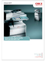 mfp-colour-es8460-brochure.pdf
