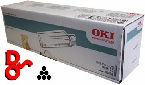 OKI ES7470 Printer Consumables, Toner, Drums, Fuser and Transfer Belt